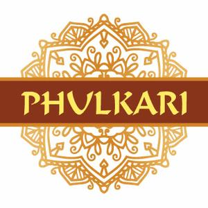 Phulkari -  Am Mellensee / Sperenberg