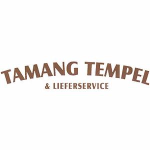 Tamang Tempel -  Hamburg