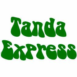 Tanda-Express -  Landshut