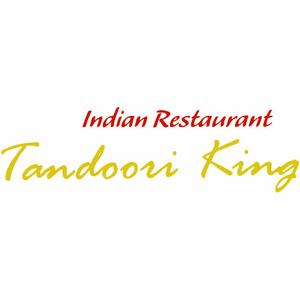 Tandoori King -  Frankfurt am Main