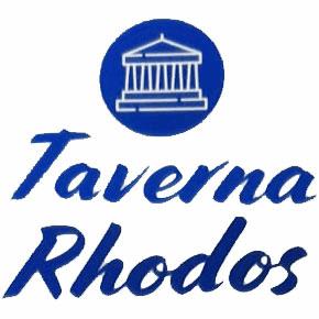 Taverna Rhodos -  Hamburg