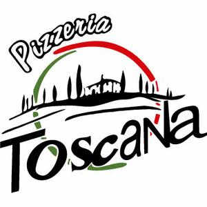 Pizzeria Toscana -  Flensburg