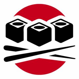Taiko Sushi -  Saarbrücken