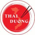 Thai Duong