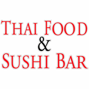 Thaifood & Sushi Bar -  Berlin