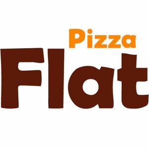 Pizza Flat -  Darmstadt
