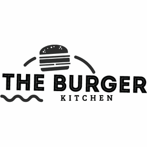 The Burger Kitchen -  Worms
