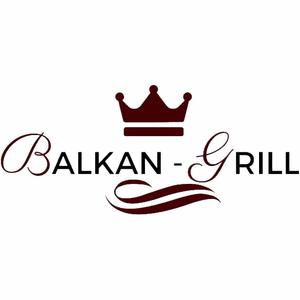 Balkan Grill -  Lübeck