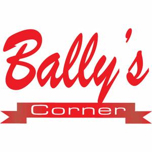 Ballys Corner -  Merseburg
