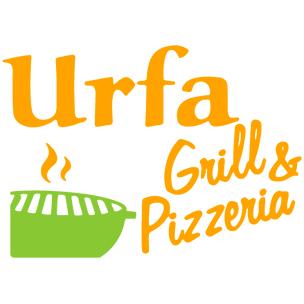Urfa Grill & Pizzeria -  Kassel
