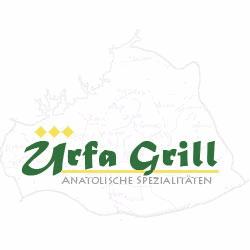 Logo Urfa Holzofen Grill Hilden
