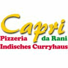 Pizzeria Capri da Rani -  Riedstadt