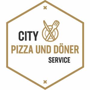City Pizza & Döner Service -  Chemnitz