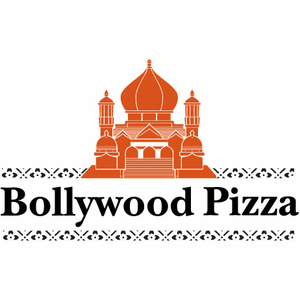 Bollywood Pizza -  Sangerhausen