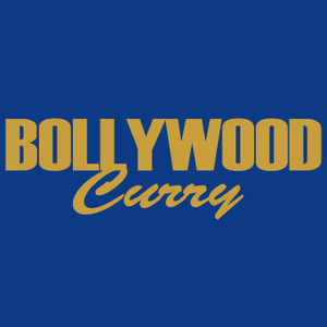 Bollywood Curry -  Kassel