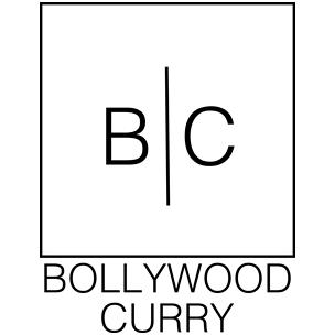 Bollywood Curry -  Geilenkirchen