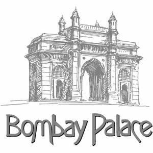 Bombay Palace -  München