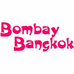 Bombay Bangkok -  Herrenberg