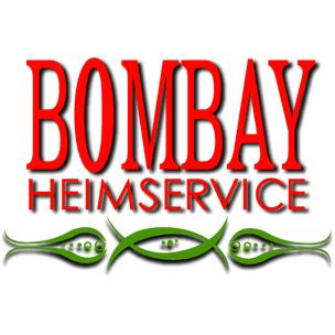 Bombay Heimservice -  München