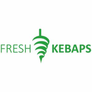 Fresh Kebaps -  Henstedt-Ulzburg