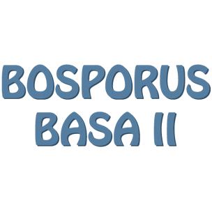 Bosporus Basa II -  Bad Salzungen