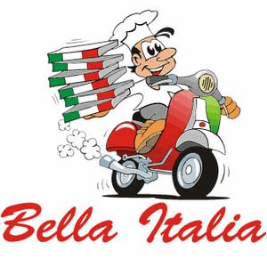 Bella Italia -  Heppenheim