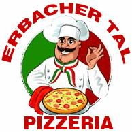 Pizzeria Erbacher Tal -  Heppenheim