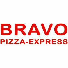 Bravo Pizza Express -  Jettingen-Scheppach