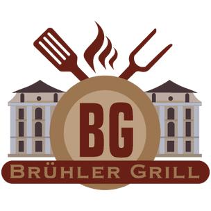 Brühler Grill -  Brühl