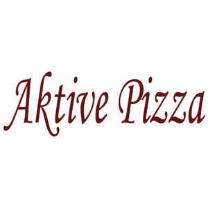 Aktive Pizza -  Bad Wildbad