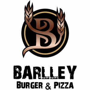 Barlley Burger & Pizza -  Essen