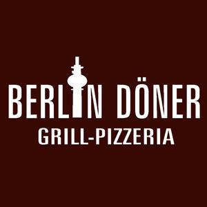 By Berlin Döner -  Herford