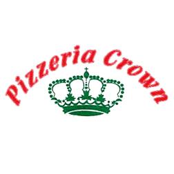 Pizzeria Crown -  Rüsselsheim