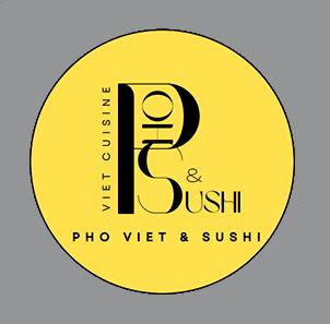 Wok Viet Asia & Sushi -  Berlin