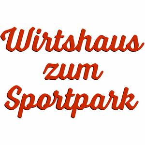 Wirtshaus Sportpark -  Gilching