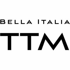 Bella Italia TTM -  Andernach