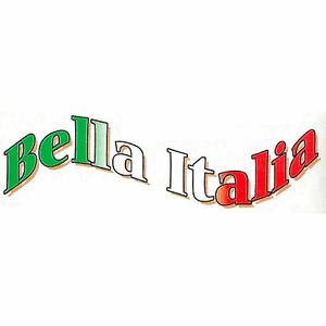 Pizzeria Bella Italia -  Kelkheim (Taunus)