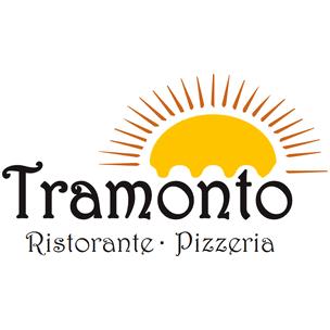 Ristorante Tramonto -  Kelkheim