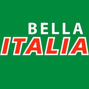 Pizzeria Bella Italia -  Schwabach