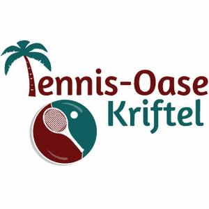 Logo Tennis Oase Kriftel