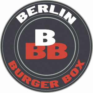 Berlin Burger Box -  Berlin