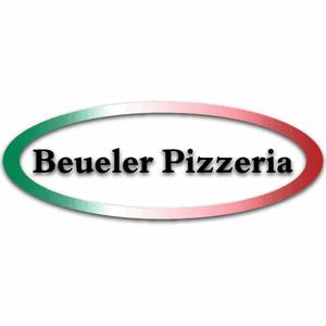 Beueler Pizzeria -  Bonn