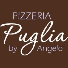 Pizzeria Puglia by Angelo -  Hagen