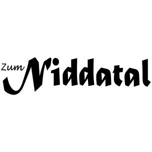Zum Niddatal -  Karben