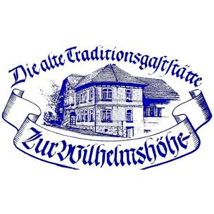 Pizzeria Wilhelmshöhe -  Calden