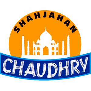 Chaudhry Shahjahan -  Königsbrunn