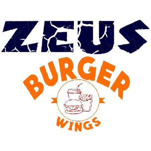 Zeus Grill -  Dortmund