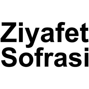Ziyafet Restaurant -  Erlensee