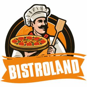 Bistroland -  Cloppenburg