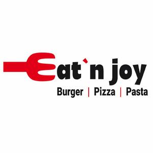 Eatn joy -  Schwabach
